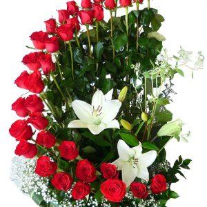 Floppos Boutique Floral