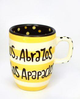 cap-APAPACHOS (1)