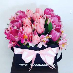 Arreglos De Globos Floppos Boutique Floral